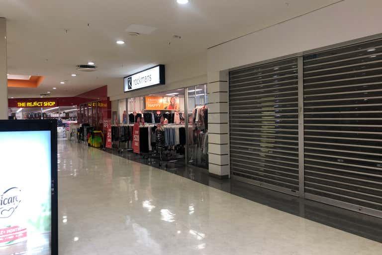 Shop 7 'Sunnyside Mall' 42-56 Wollumbin Street Murwillumbah NSW 2484 - Image 1