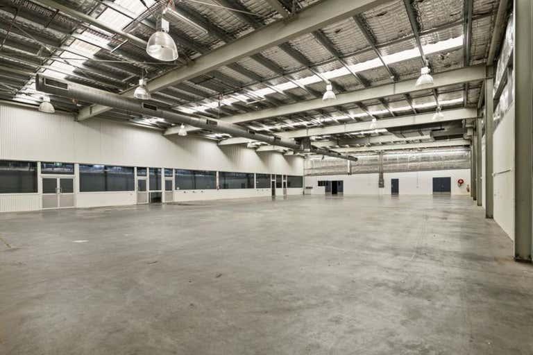 50 Industrial Avenue Wilsonton QLD 4350 - Image 4