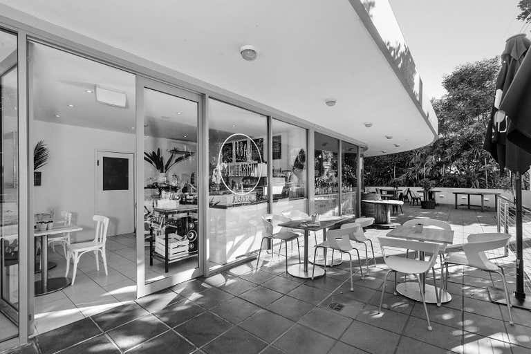 49 Elanora Road Elanora Heights NSW 2101 - Image 1