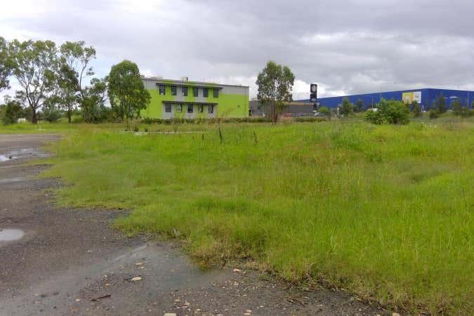 Marsden Park NSW 2765 - Image 2