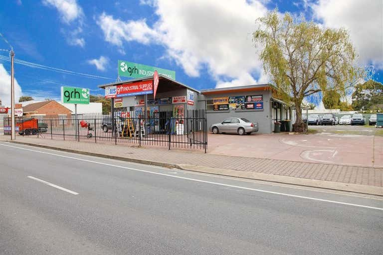 1172-1174 South Road Clovelly Park SA 5042 - Image 3