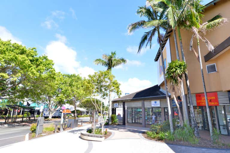 Shop 1a/29 Sunshine Beach Road Noosa Heads QLD 4567 - Image 3