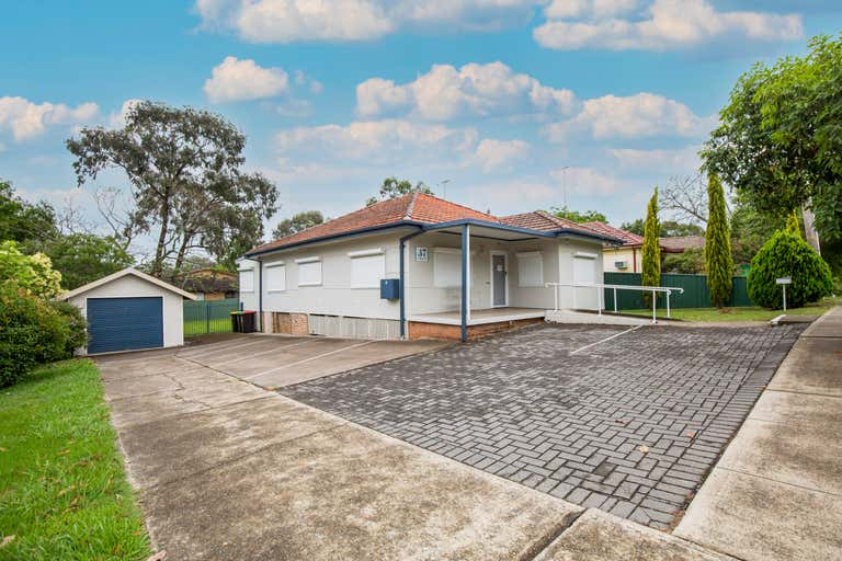 37 Colless Street Penrith NSW 2750 - Image 2