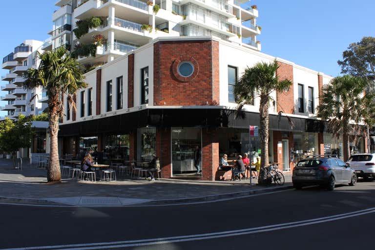 7/17 Gerrale Street Cronulla NSW 2230 - Image 1