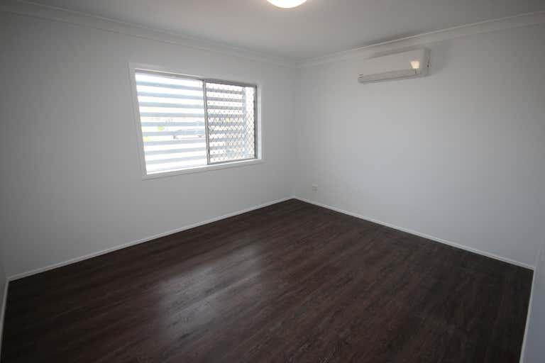 35 Thuringowa Drive Kirwan QLD 4817 - Image 4