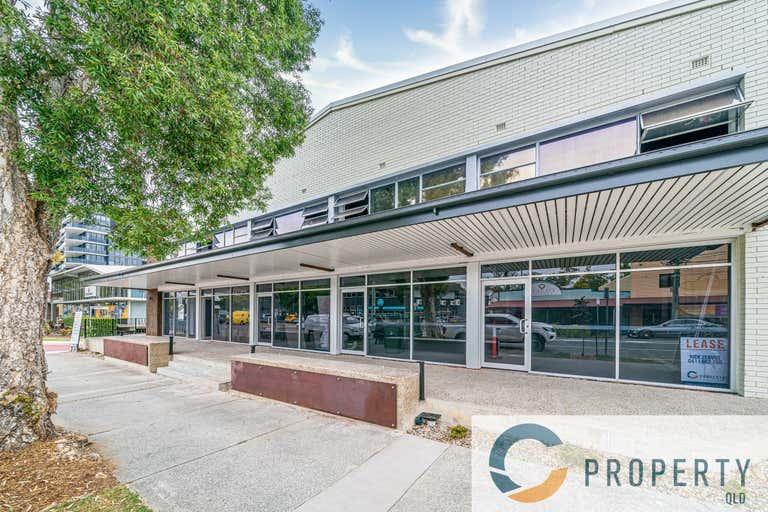 391 Montague Road West End QLD 4101 - Image 1