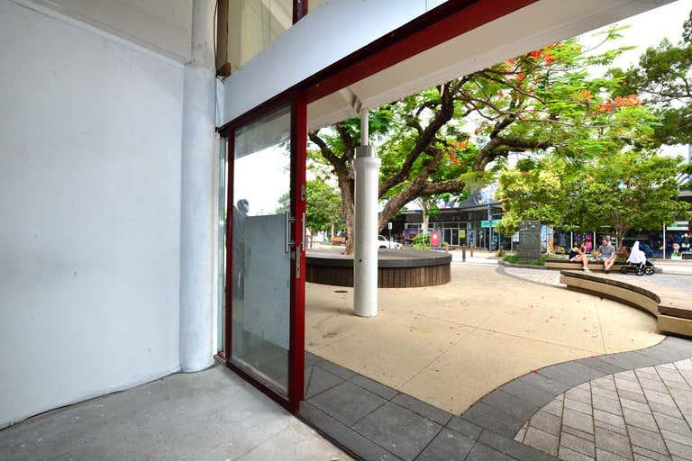 Shop 2a/14 Sunshine Beach Road Noosa Heads QLD 4567 - Image 1