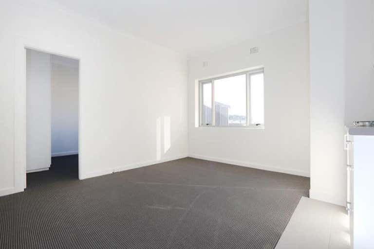 LEASED BY MICHAEL BURGIO 0430 344 700, 678 Pittwater Rd Brookvale NSW 2100 - Image 3