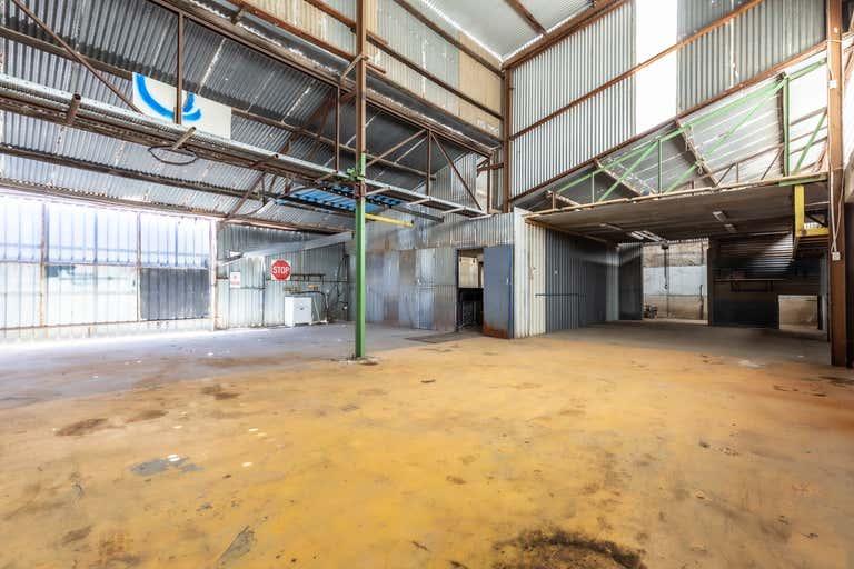 2/26 Burwood Avenue Woodville North SA 5012 - Image 1