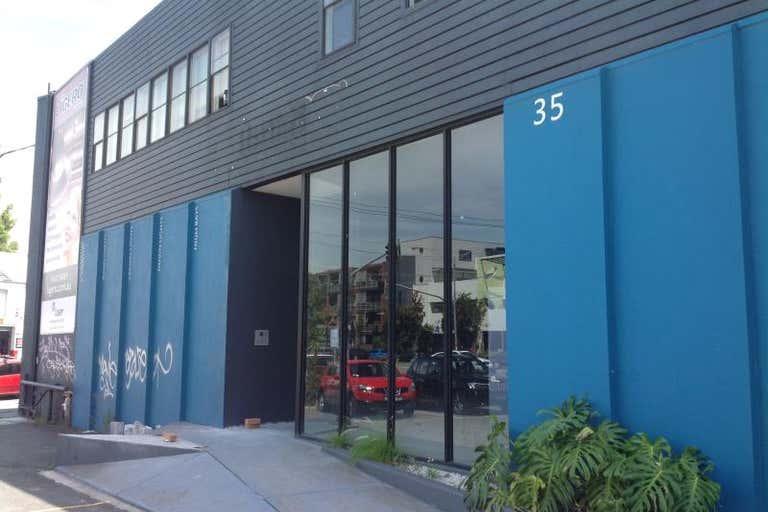 35 Crockford Street Port Melbourne VIC 3207 - Image 4