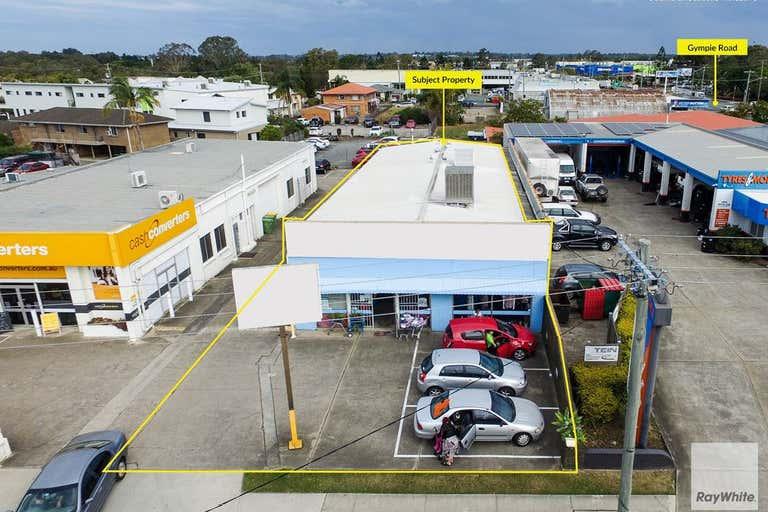 8 Dixon Street Strathpine QLD 4500 - Image 1