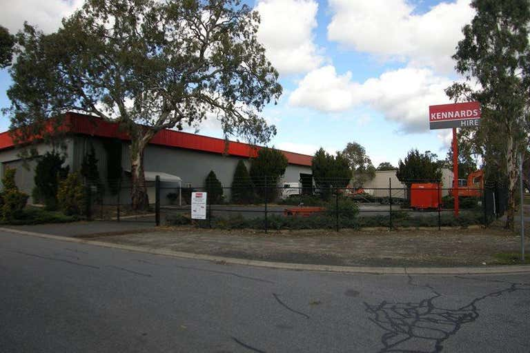Unit A/17 Oborn Road Mount Barker SA 5251 - Image 3