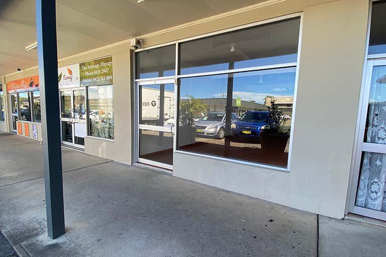 Shop 5/75-83 Park Beach Road Coffs Harbour NSW 2450 - Image 2