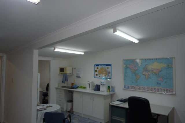 23 Manning Street Taree NSW 2430 - Image 3
