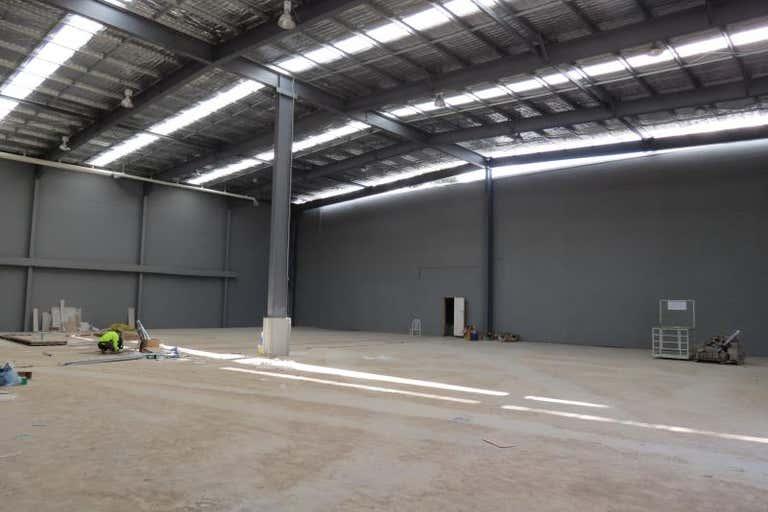 17 Seddon Street Bankstown NSW 2200 - Image 3