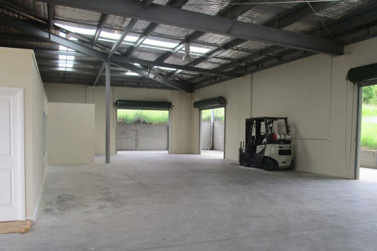 Shed 3, 6 Russelton Drive Alstonville NSW 2477 - Image 3