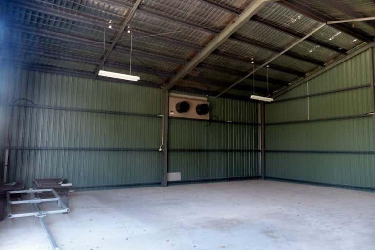 4/986 Carcoola Street North Albury NSW 2640 - Image 2