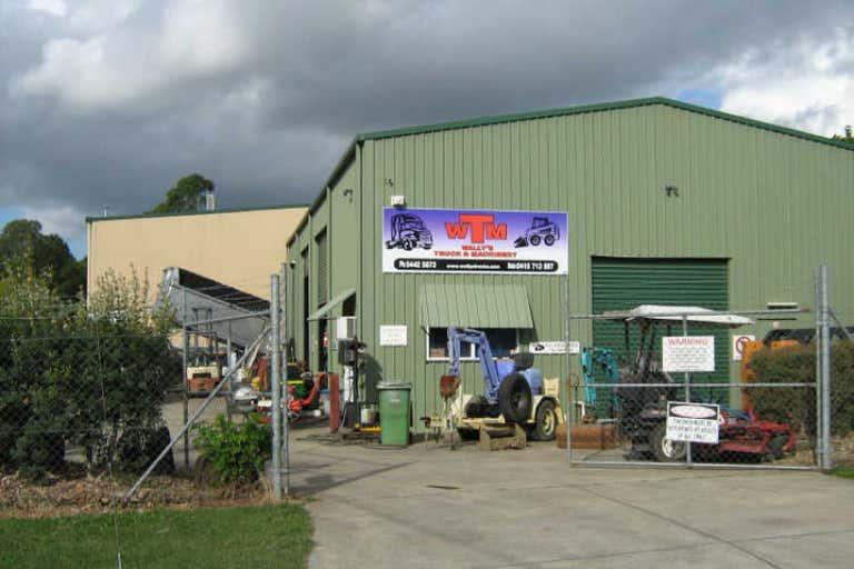 2 Johnson Court Cooroy QLD 4563 - Image 4
