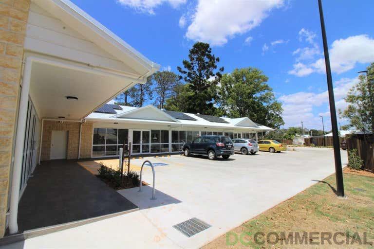 1/10517 New England Highway Highfields QLD 4352 - Image 4