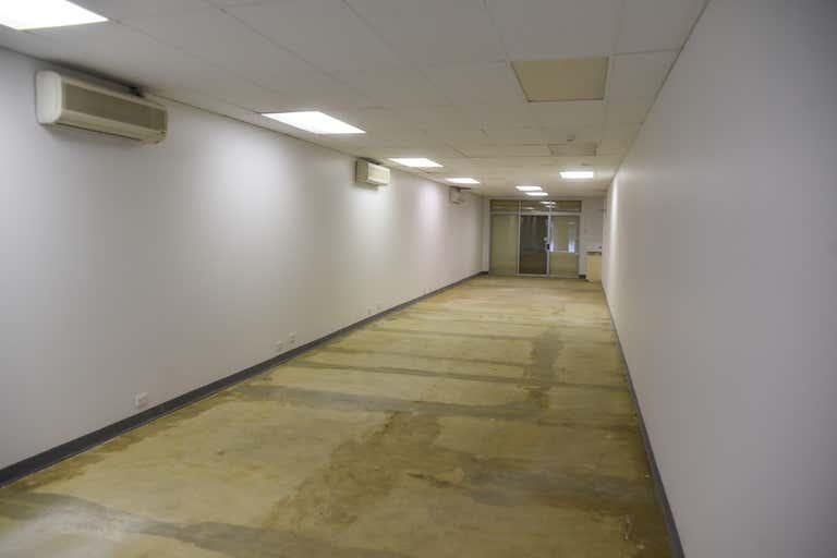 SHOWROOM  OFFICE OF 80 SQM, 138 Gilles Street Adelaide SA 5000 - Image 4