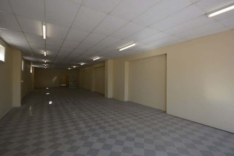 Shop 2, 62 Hanson Road Woodville Gardens SA 5012 - Image 3