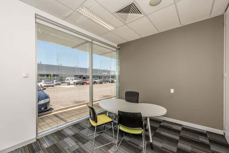 Lot 1B/8 Chapman Road Geraldton WA 6530 - Image 4
