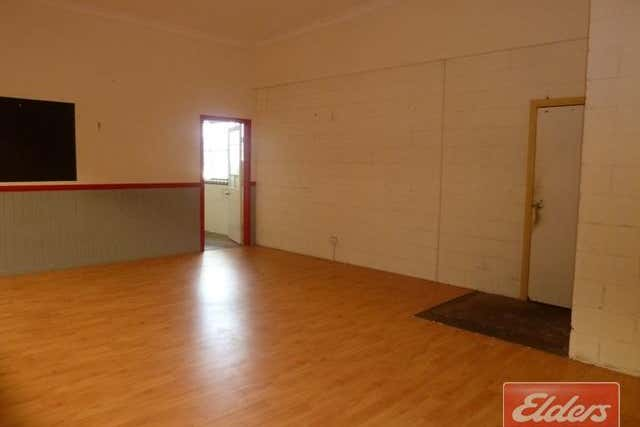 11 Lucinda Street Woolloongabba QLD 4102 - Image 4