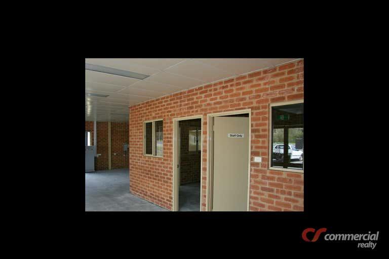 2 Poat Street Picton WA 6229 - Image 3