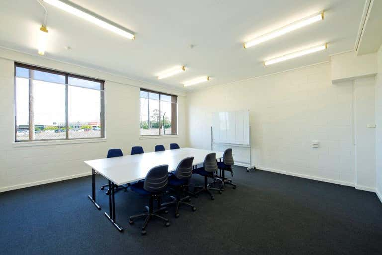 Northlink Offices, 12/17 Comalco Court Thomastown VIC 3074 - Image 4