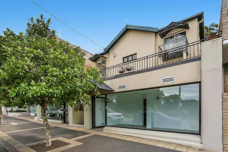 Shop 1/34-36 MacPherson Street Bronte NSW 2024 - Image 1
