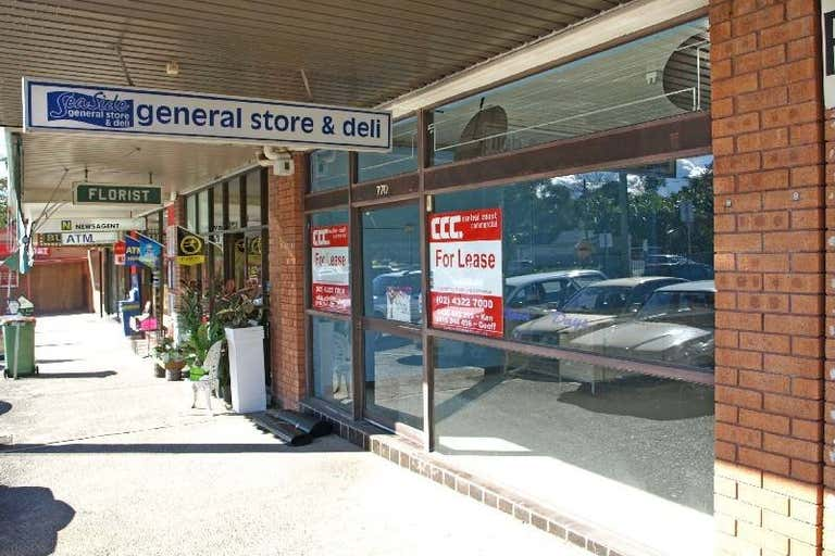 Wamberal NSW 2260 - Image 1