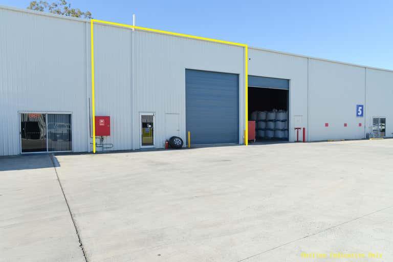 Unit 4 & 11/9 Thiedeke Road Beaudesert QLD 4285 - Image 2