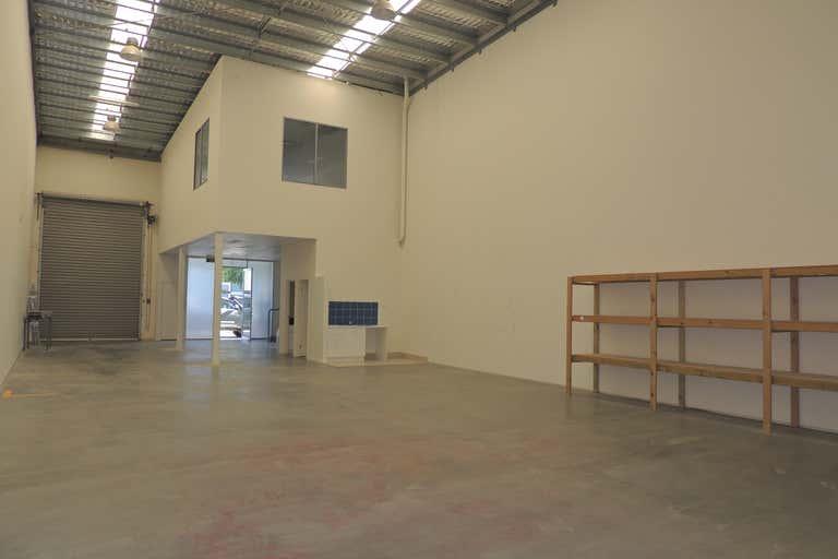 9/28 Burnside Road Ormeau QLD 4208 - Image 2