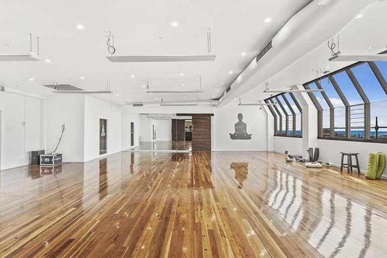 50 Hunter Street Newcastle NSW 2300 - Image 3