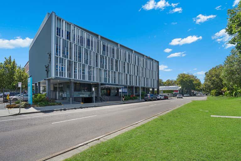 City Exchange Suite 2, Level 3 426 King Street Newcastle NSW 2300 - Image 1