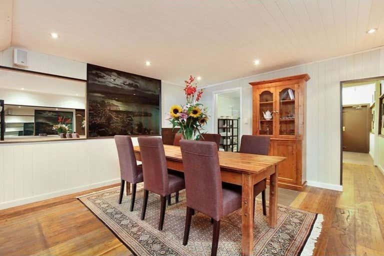 55 Darling St Balmain East NSW 2041 - Image 2
