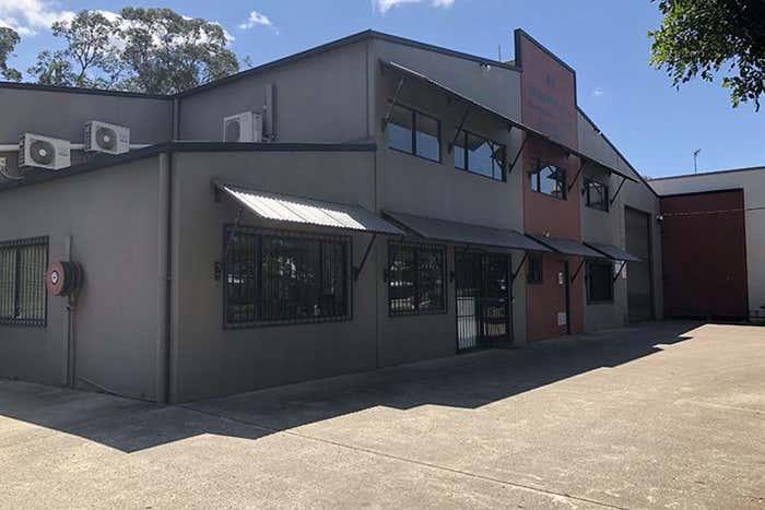 50 Enterprise Street Kunda Park QLD 4556 - Image 3