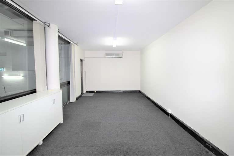 Suite 3/523 King Georges Road Beverly Hills NSW 2209 - Image 4