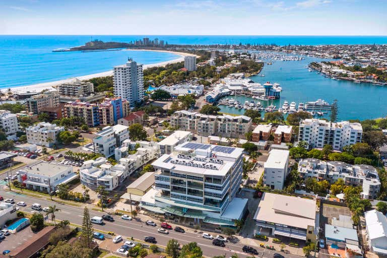 La Balsa Suite 403, 45 Brisbane Road Mooloolaba QLD 4557 - Image 4