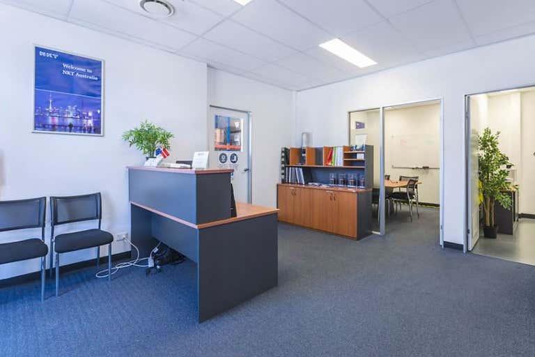 12/191 Hedley Avenue Hendra QLD 4011 - Image 2