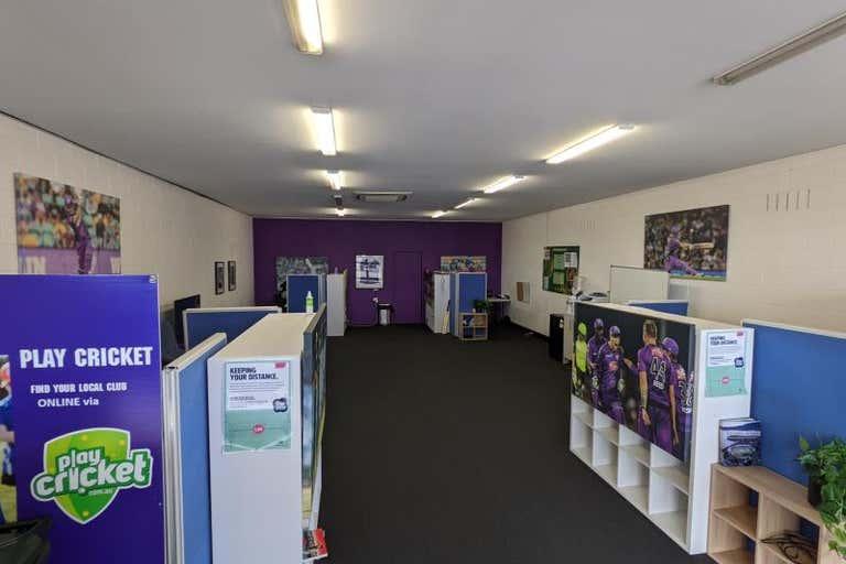 Shop 3, 142 William Street Devonport TAS 7310 - Image 4