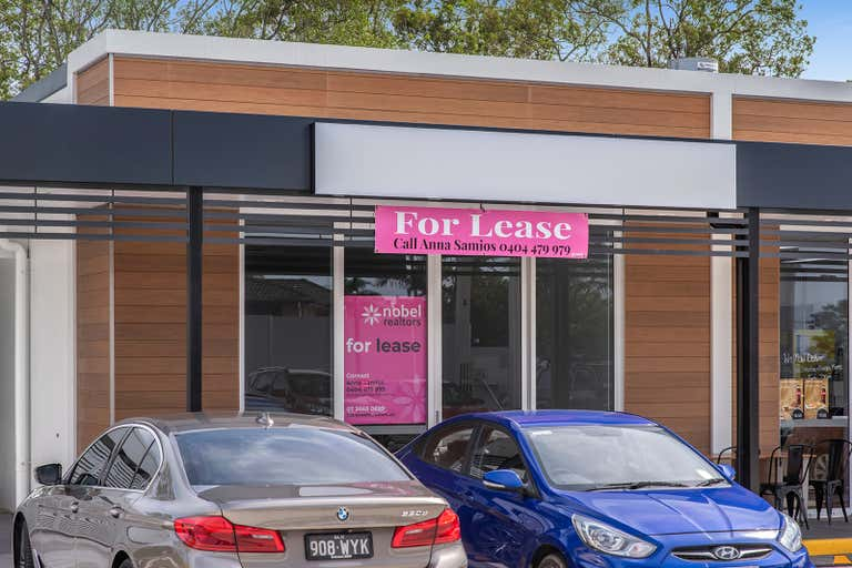 4/356 Middle Road Greenbank QLD 4124 - Image 2