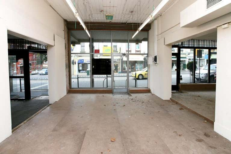 756, 758 and 760 Burke Road Camberwell VIC 3124 - Image 3