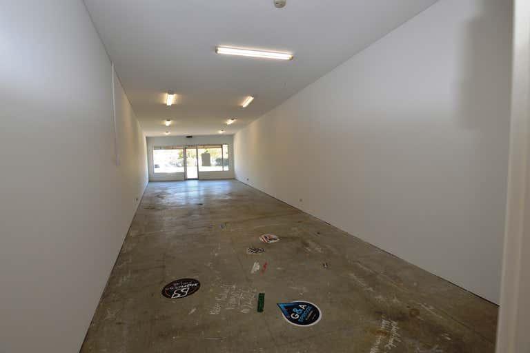 Shop 4  7-9 Gawler Street Port Noarlunga SA 5167 - Image 3