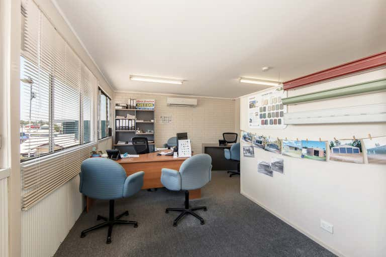 279 Brisbane Street West Ipswich QLD 4305 - Image 4