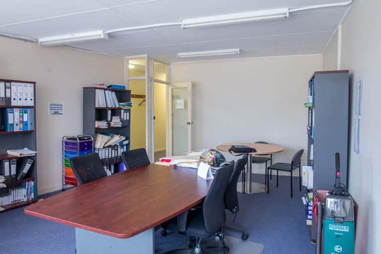 1.01 - LEASED, 10 Castle Hill Road West Pennant Hills NSW 2125 - Image 3
