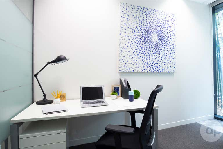 Bell City/Corporate One, Suite G3a/b, 84 Hotham Street Preston VIC 3072 - Image 2