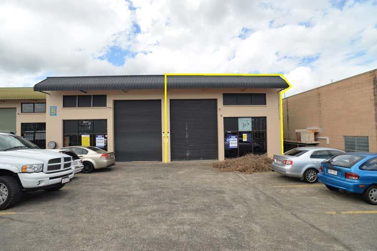 Unit 6/8 Miller Street Slacks Creek QLD 4127 - Image 1