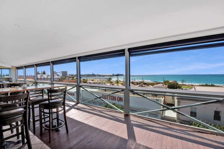 Level 3, 87 Marine Terrace Geraldton WA 6530 - Image 2