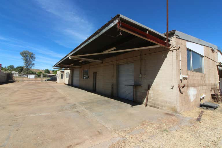 23-25 Commercial Road Mount Isa QLD 4825 - Image 3